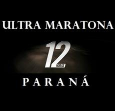 ULTRA Paraná 12hs-6hs-3hs