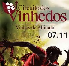 Circuito dos Vinhedos - Vinícola Villa Francioni