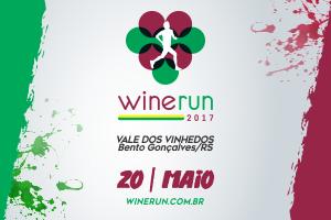 Winerun 2017