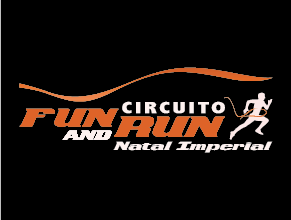 Circuito Fun and Run Natal Imperial - Petrópolis