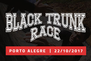 Black Trunk Race 2017 - Porto Alegre
