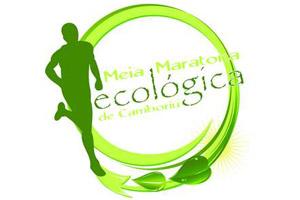 Ecológica Camboriú