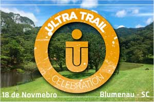 Ultra Trail Celebration 2017