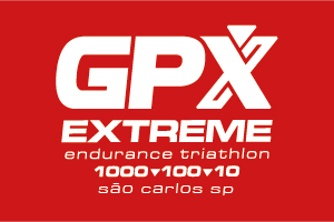 9º GP Extreme Triathlon e GP Sprint Damha Triathlo