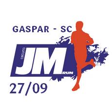 2° Circuito JM Run