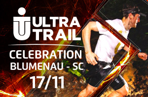 Ultra Trail Celebration 2018