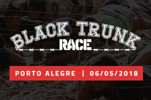 Black TrunkRace 2018 - Porto Alegre