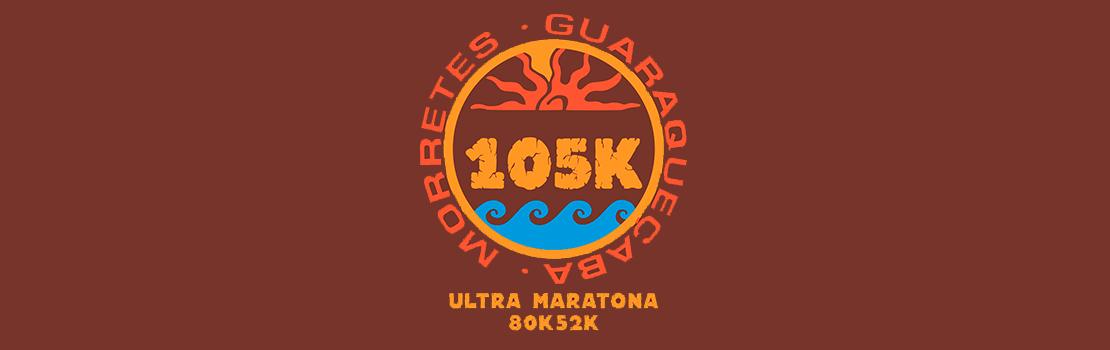 ULTRA Maratona Morretes Guaraqueçaba