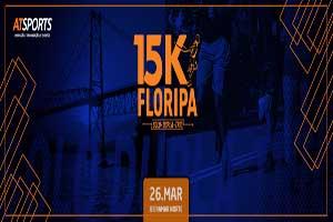 15K Floripa 2017
