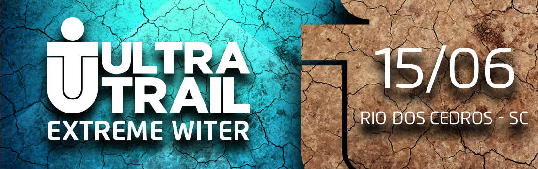 Ultra Trail Extreme Winter 2019