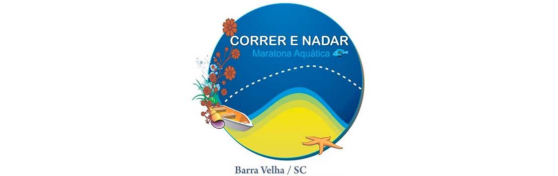 VI Maratona Aquática de Barra Velha