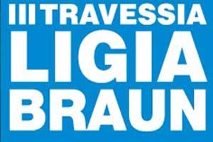 III Travessia Ligia Braun