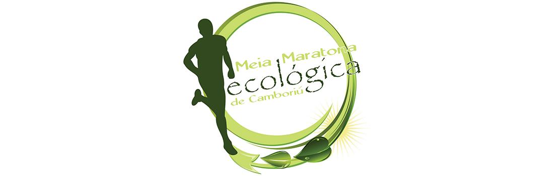 Meia Maratona Ecológica e Corrida Rústica de Camboriú 2019