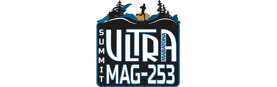 ULTRA Maratona MAG -253 KM