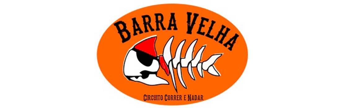 VI Maratona Aquática de Barra Velha - Long Distance