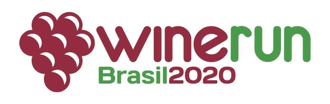 Wine Run Brasil
