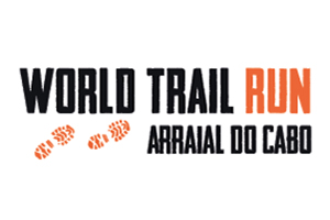 World Trail Run - WTR Arraial do Cabo 2019