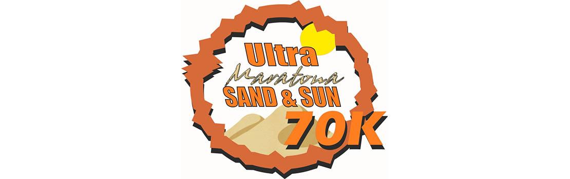 IV ULTRA Sand e Sun