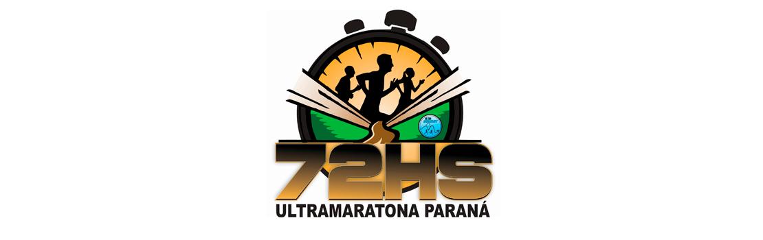 11ª Ultra Maratona Paraná (03 - 04 - 05 - 06 de Dezembro)