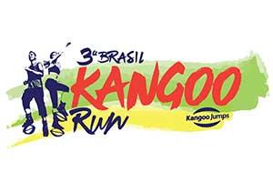 3ª BRASIL KANGOO RUN