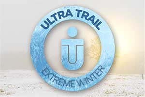 Ultra Trail Extreme Winter 2017