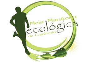 Meia Maratona Ecológica de Camboriú 2018
