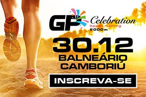 GP Celebration