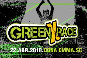 GreenXrace 2018