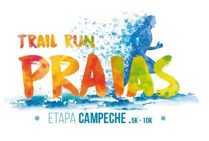 Circuito Trail Run Praias 2017