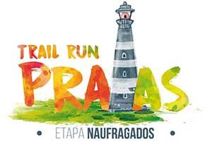 Circuito Trail Run Praias - Etapa Naufragados