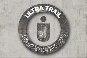 Ultra Trail Ribeirão das Pedras 2017
