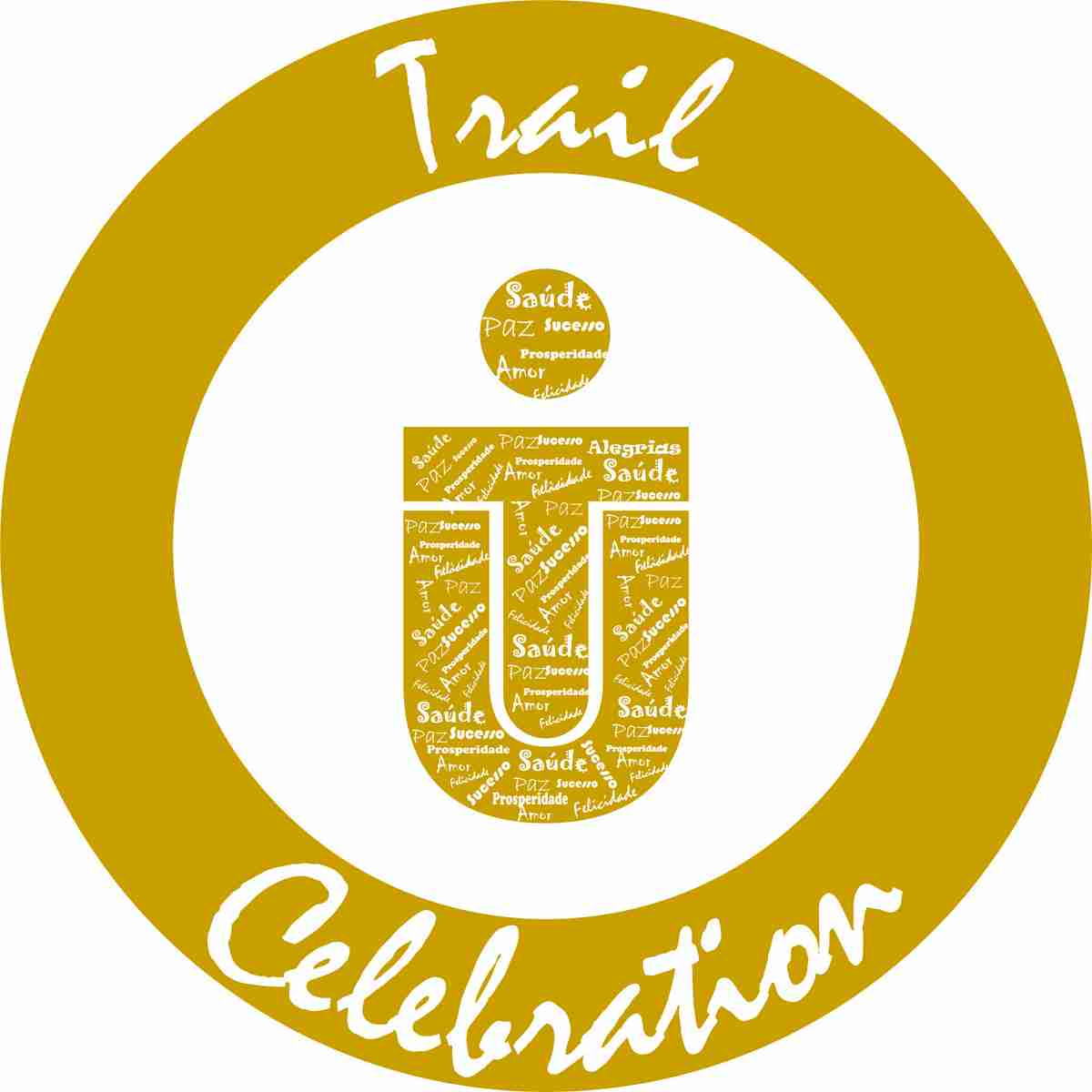 Trail Celebration