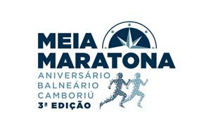 3ª Meia Maratona Aniversário de Balneário Camboriú 2017