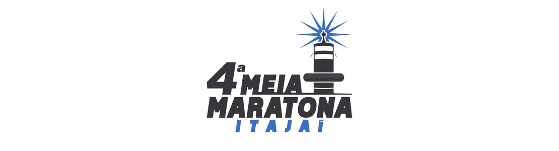 4ª Meia Maratona Aniversário de Itajai 2017