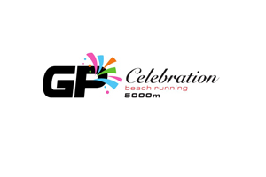 GP Celebration 2017 Balneário Camboriú
