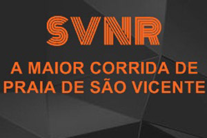 5º São Vicente Night Run 2017