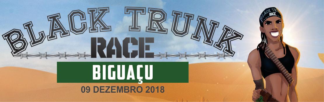 Black Trunk Race 2018 - Biguaçu