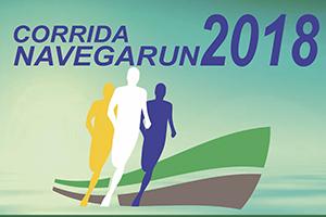 Corrida Navega Run 2018