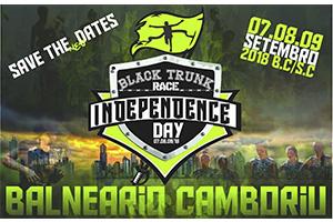 Black Trunk Race 2018 - Balneário Camboriú