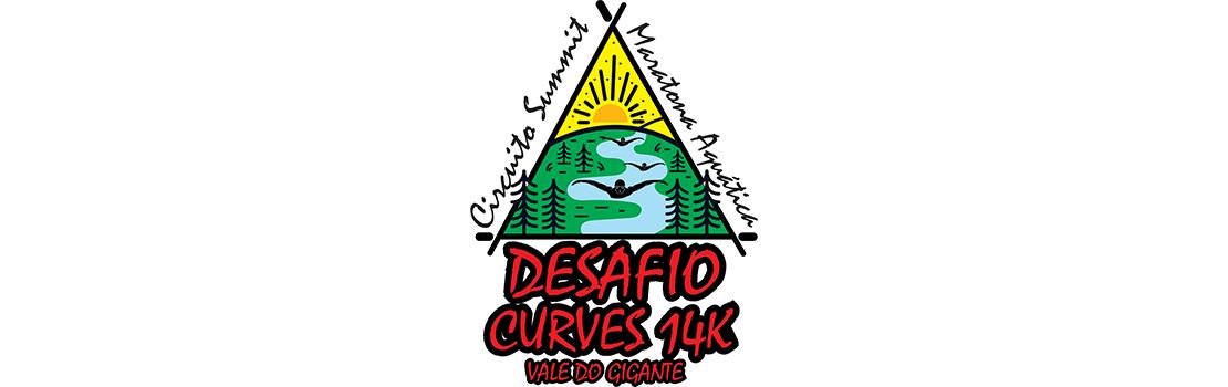 Desafio Curves 14k