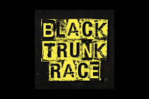 Black Trunk Race 2017 - Jaragua do Sul