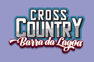 Corrida Cross Country Barra da Lagoa