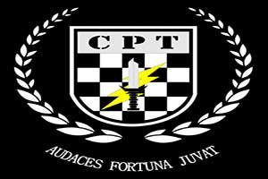 1º Corrida do Tático em Comemoração ao 4º Aniversário da Companhia de Patrulhamento Tático - 8ºBPM