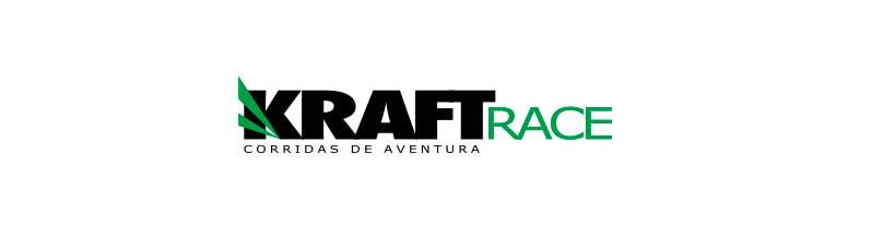 Kraft Race 2018 - 1ª etapa do Campeonato Catarinense de Corrida de Aventura