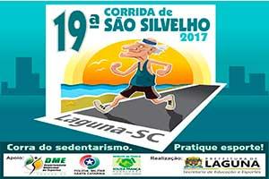 19ª Corrida de São Silvelho 2017