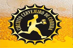 Circuito Cervejeiro de Corrida 2018 - Etapa Petrópolis 28 de Janeiro