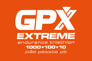 2º GP Extreme João Pessoa