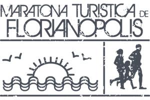 Maratona Turística de Florianópolis