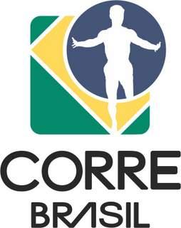 Caminhada e Corrida Movimento Cooper - Etapa Jaraguá do Sul - 2017