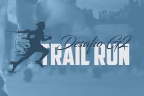 Desafio G2 Esportes Trail Run